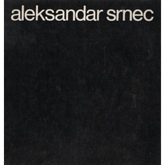 0072. Aleksandar Srnec