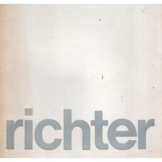 0093. Vjenceslav Richter