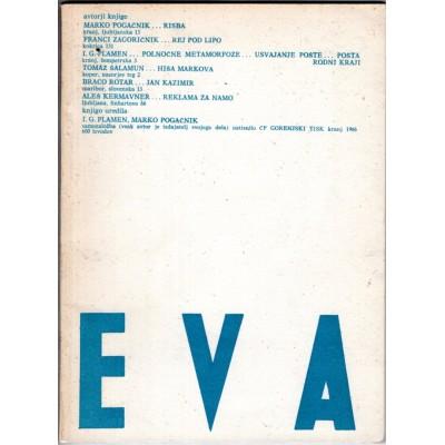 0039. Eva (OHO)