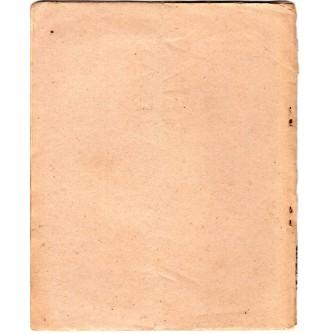 0054. Položaj žene v SSSR, Mjesto tiska nepoznato